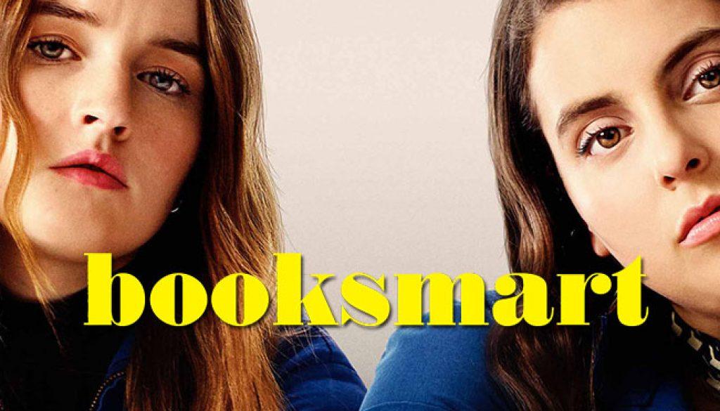 فیلم Booksmart