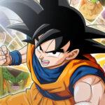 راهنمای بازی Dragon Ball Z Kakarot