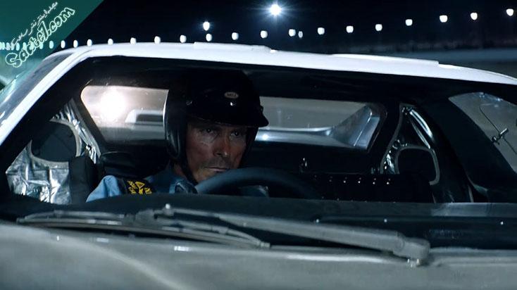 فیلم Ford v Ferrari