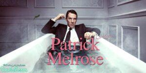 سریال Patrick Melrose