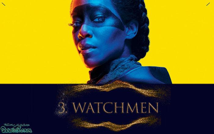 هفت سریال برتر جدید در سال 2019 / سریال های فصل اولی