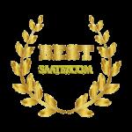 بهترین فیلم های سال 2019