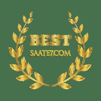 هفت فیلم برتر سال 2019 (رتبه ی 2)