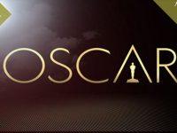 بهترین بازیگر نقش اول مرد - بهترین موسیقی اسکار 2020