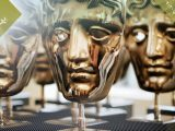 برندگان جوایز آکادمی فیلم بریتانیا 2020 / BAFTA 2020