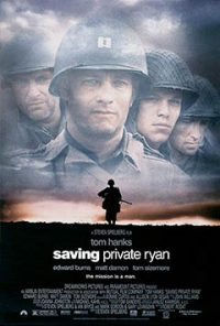 فیلم Saving Private Ryan