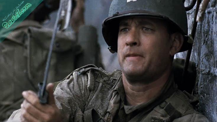 بررسی فیلم Saving Private Ryan