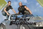 The Fast and the Furious-asli