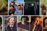 بهترین فیلم های نامزد اسکار 2020