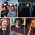 بهترین فیلم های اسکار 2020 /بهترین فیلم های نامزد اسکار