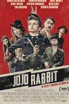 فیلم jojo rabbit
