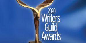 wga-awards-2020-logo-writers-guild