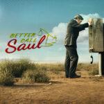 داستان کامل سریال Better Call Saul / چهار فصل اولیه