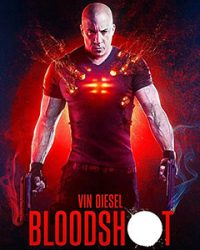 فیلم Bloodshot
