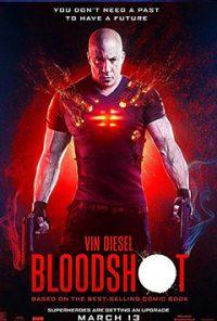 فیلم Bloodshot