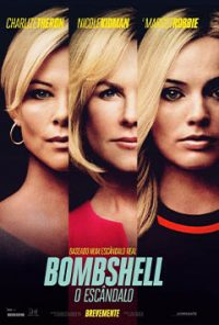 فیلم Bombshell