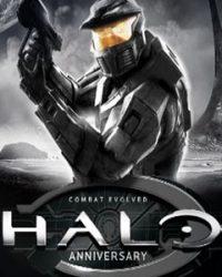 بازی Halo: Combat Evolved