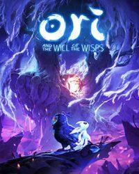 بازی Ori and the Will of the Wisps