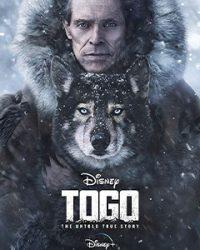 فیلم Togo