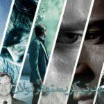 هفت فیلم برتر کریستوفر نولان / آشنایی با او و بهترین فیلم هایش