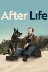 سریال After life