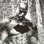 معرفی شخصیت Batman /  حقایق جالب از شخصیت بتمن