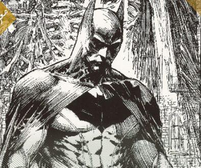 معرفی شخصیت Batman / آشنایی با قهرمانان و بدذات های دنیای DC