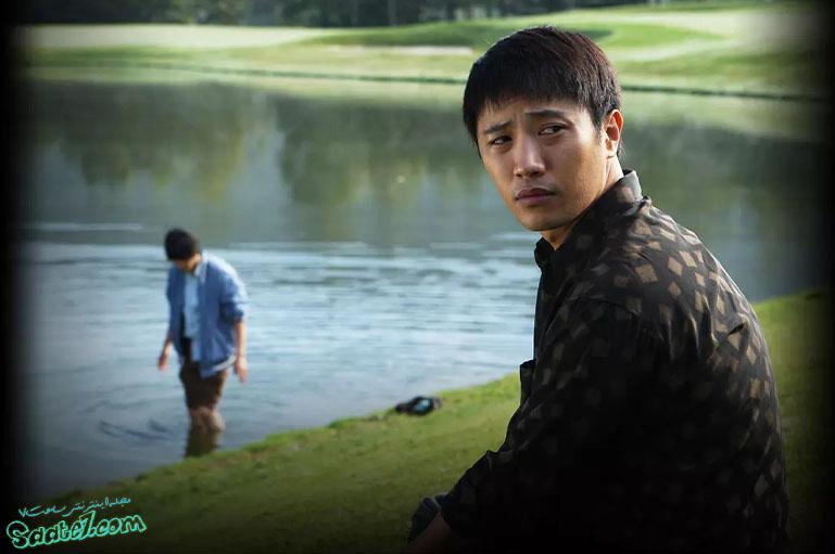 بررسی فیلم کره ای Mother