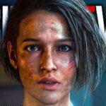 راهنمای کامل بازی Resident Evil 3 / راهنمای قدم به قدم اویل 3