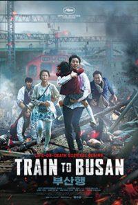 فیلم Train to Busan