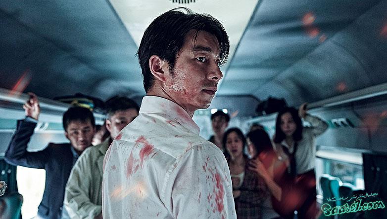 بررسی فیلم Train to Busan