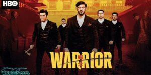 بررسی فصل اول سریال Warrior