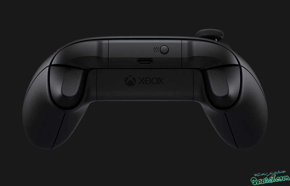دسته کنسول Xbox Series X