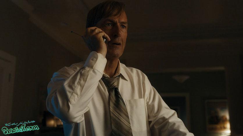 بررسی سریال Better Call Saul فصل پنجم