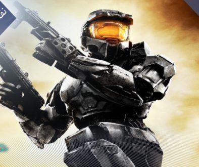 بررسی بازی Halo 2