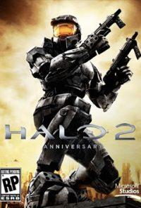بازی Halo 2