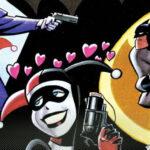 معرفی شخصیت Harley Quinn / حقایق جالب از شخصیت هارلی کویین