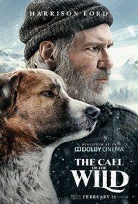 فیلم The Call of the Wild