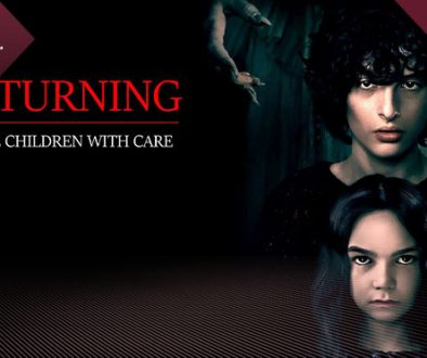 نقد فیلم The Turning