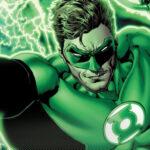 معرفی شخصیت Hal Jordan / حقایق جالب از شخصیت هال جردن
