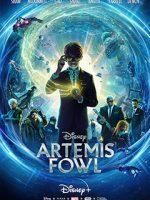 فیلم Artemis Fowl