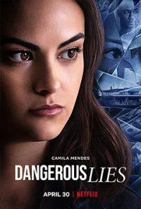 فیلم Dangerous Lies