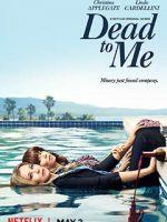 سریال Dead to Me