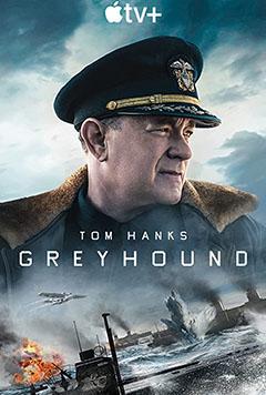 فیلم GREYHOUND