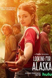 مینی سریال Looking for Alaska