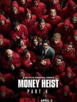 سریال Money Heist