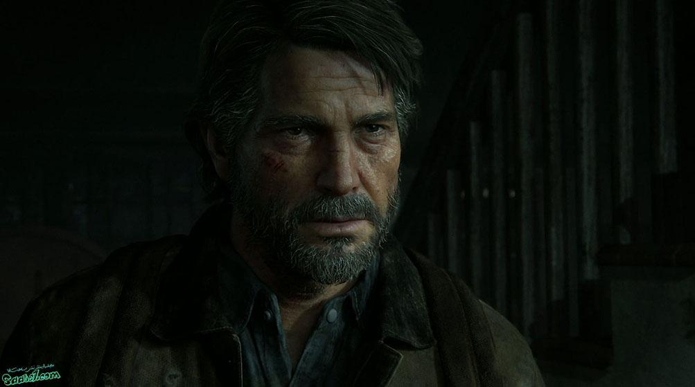 بررسی داستان ، شخصیتها و پایان بازی Last of Us Part II