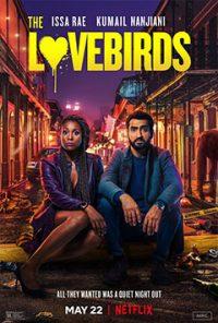 فیلم The Lovebirds