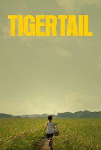 فیلم Tigertail