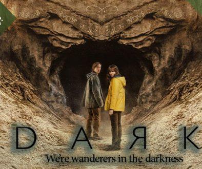 بررسی سریال Dark فصل سوم